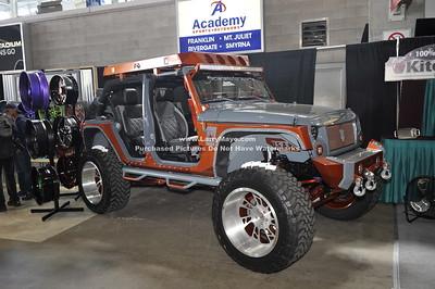 Good Guys Car Show Nashville TN LarryMayo - Good guys car show nashville