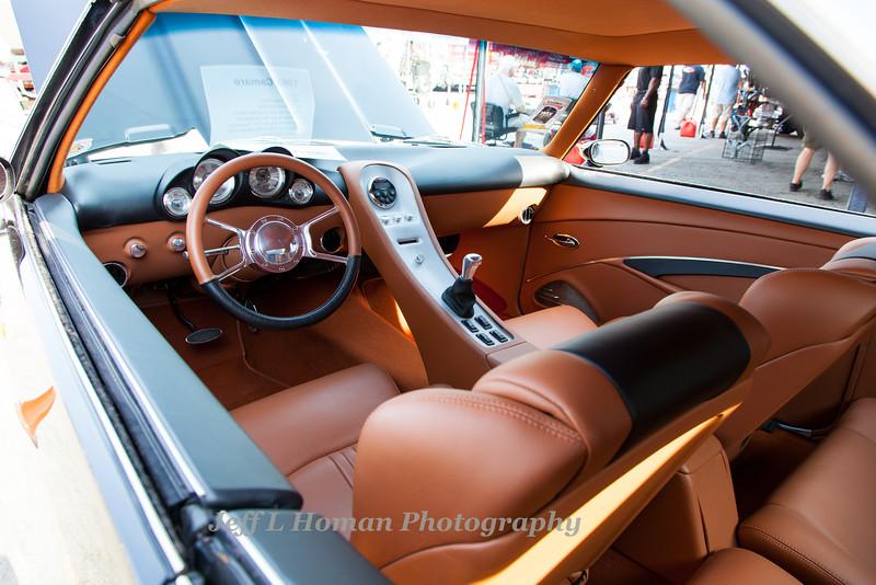 Good Guys Car Show Jefflhomanphotography - Good guys cars