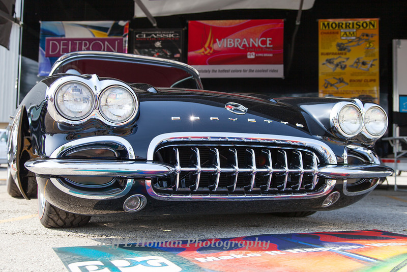 Good Guys Car Show Jefflhomanphotography - Good guys automotive