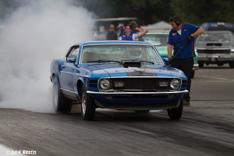 Good Guys Drags Car Show JudeRestis - Good guys classic cars for sale