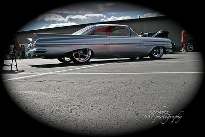 impala6714RT1a