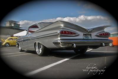 impala6711RT1a