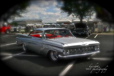 impala6705RT1a