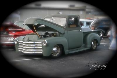 truck6739RT1a