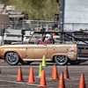 2018 Goodguys Southwest Nationals Duel in the Desert Autocross