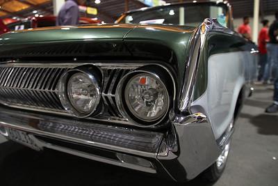 Goodguys Del Mar National Car Show-Apr. 10, 2010