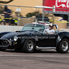 Goodguys Duel in the Desert Autocross during the 7th Spring Nationals