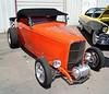 Good Guys Car Show 6 2006 021