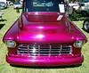 Good Guys Car Show 6 2006 002