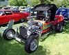 Good Guys Car Show 6 2006 006