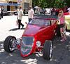 Good Guys Car Show 6 2006 019