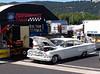 Good Guys Car Show 6 2006 013