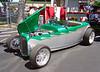 Good Guys Car Show 6 2006 017