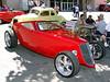 Good Guys Car Show 6 2006 020