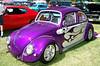 Good Guys Car Show 6 2006 008