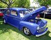 Good Guys Car Show 6 2006 005