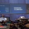 Gooding & Company's 2016 Scottsdale Auction