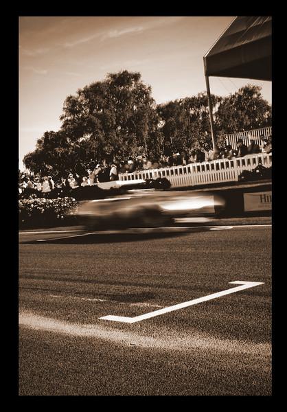 21 Sep 2008_6566_edited-1