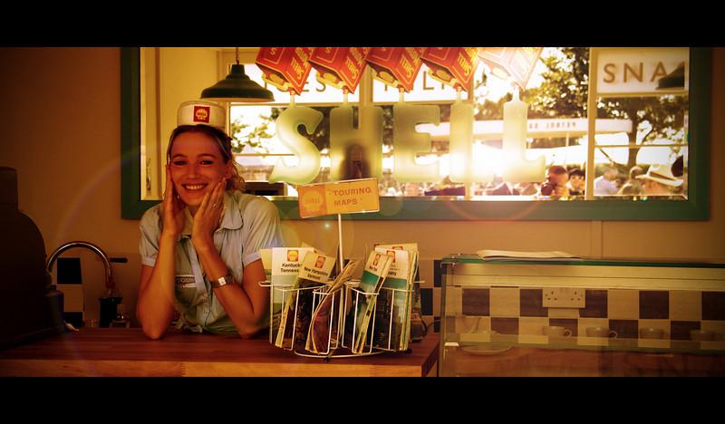 21 Sep 2008_6594_edited-1