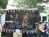 Goodwood Revival Sept 2012 008