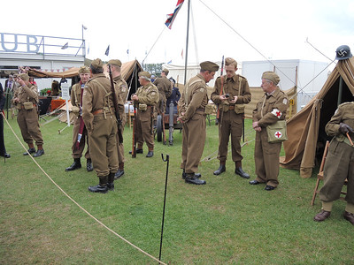 Goodwood Revival Sept 2013 019