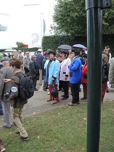 Goodwood Revival Sept 2013 009
