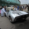 Goodwood Revival Sept 2013 016