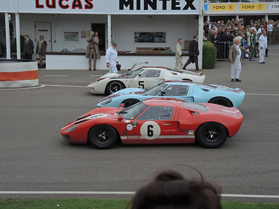 Goodwood Revival Sept 2013 026