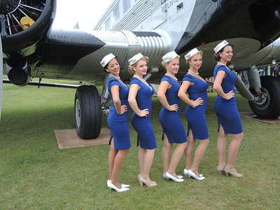 Goodwood Revival Sept 2013 022