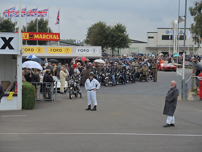 Goodwood Revival Sept 2013 036