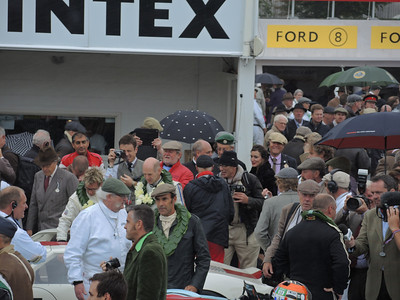 Goodwood Revival Sept 2013 033