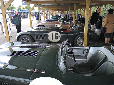 Goodwood Revival Sept 2013 006