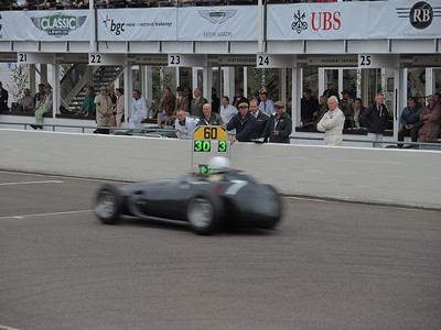 Goodwood Revival Sept 2013 040