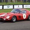 20160909_GW_03_Kinrara_002_Ferrari330GTO_1963_6657
