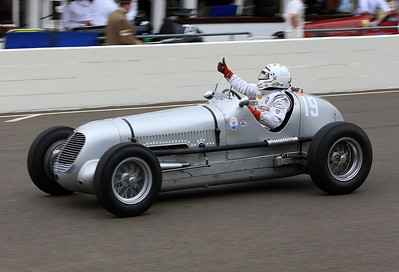 20160909_GW_04_GWTrophy_019_Maserati6CM_1938_7019
