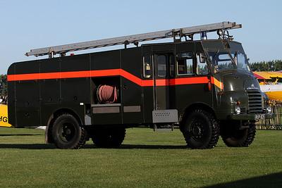 20100919_1950_Firetruck_4447