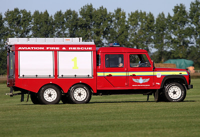 20100919_1960_Firetruck_4487
