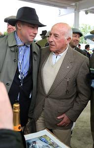 20170908_GW_001_001_Fangio_Son_3701