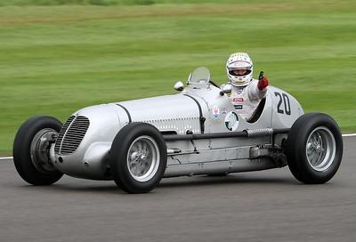 20170908_GW_001_001_d_020_GWTrophy_Maserati6CM_1936_0358