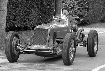 20180908_GW_888_GoodwoodTrophy_020_Maserati8CM_1934_4740
