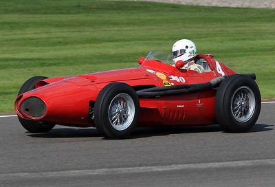 20180907_GW_200_RichmondGordonTrophy_004_Maserati250F_1957_9156