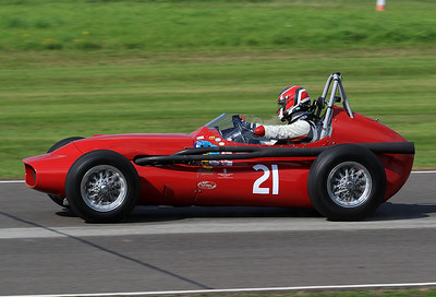 20180907_GW_200_RichmondGordonTrophy_021_Maserati_1959_9153