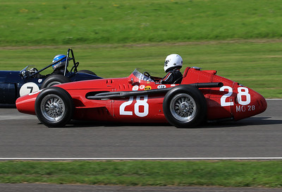 20180907_GW_200_RichmondGordonTrophy_028_Maserati250F_1956_9152