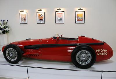 20150912_GW_000_b_Maserati250F_6135