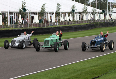 20150912_GW_000_GoodwoodTrophy_012_ERA_1934_MarkGilles_Winner_7891