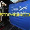 Granny_Goose_NHRAindy15_9349