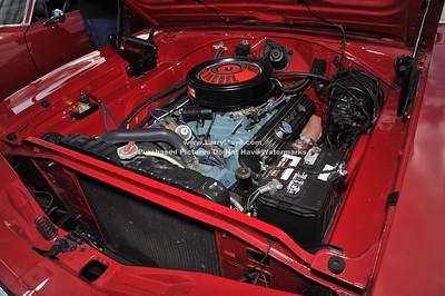 Guntersville car show 9/13/15