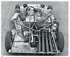 """From page 46 of <a href=""""http://sportsracernet.smugmug.com/gallery/4898320_Ze6as"""">Sports Car Graphics, January 1964</a>."""