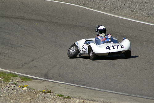 """Photo from :: <a href=""""http://www.flickr.com/photos/vintage_racer/sets/72157623831417792/"""">http://www.flickr.com/photos/vintage_racer/sets/72157623831417792/</a>"""