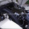 Austin Healey Sprite MK1 engine 488